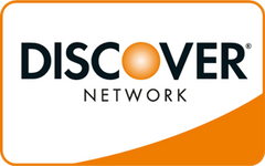 icon-discover.png