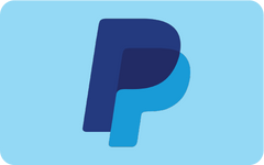 icon-paypal.png