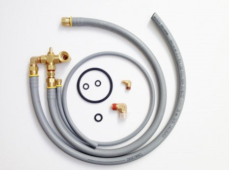 Pintlar for Lolo and Gallatin Valve Kit Assembly