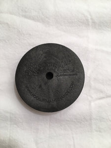 Composite Anchor Cap for 2 3/8ths inch anchors