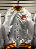 Funky Skunk Chiefer Jackets