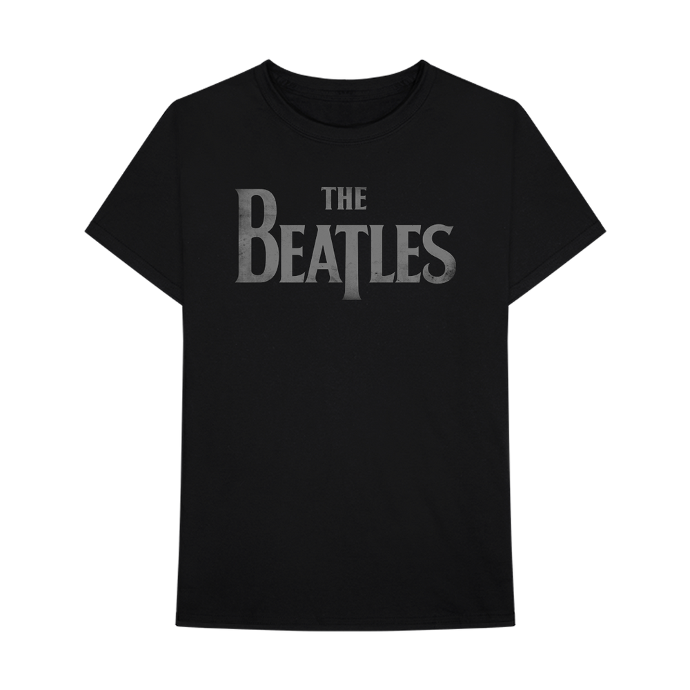 The Beatles | Lonely Hearts T-Shirt - Zacca store
