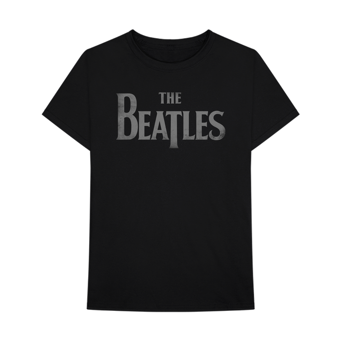 The Beatles | Lonely Hearts T-Shirt
