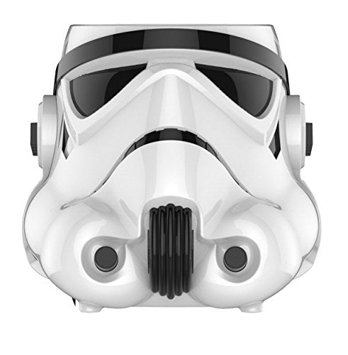 スターウォーズ トースター Star Wars Stormtrooper Toaster