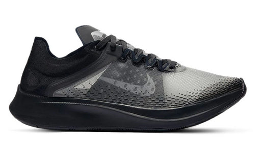 Nike - ナイキ ズーム  Zoom Fly Sp Fast - Zacca store