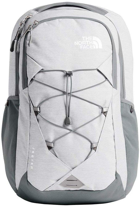 ノースフェイス ジェスターThe North Face Women's Jester Backpack - Zacca store