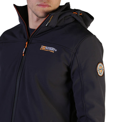 Geographical Norway - Takeaway_man - Zacca store