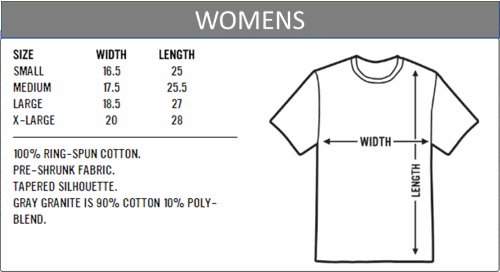 Quit Screen T-Shirt (Ladies) - Zacca store