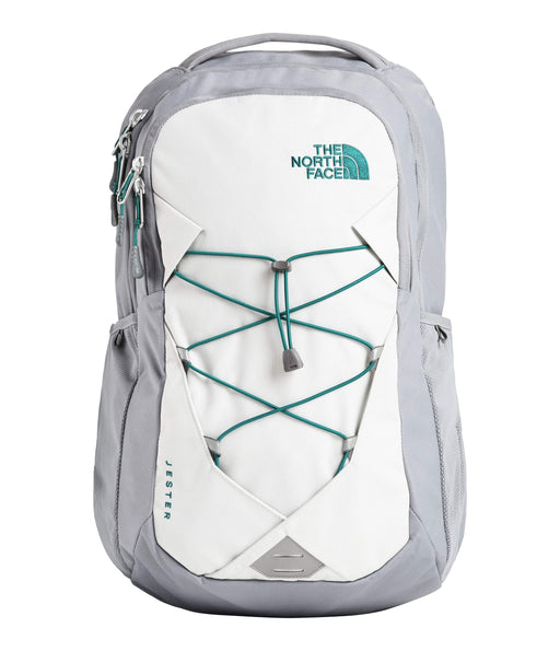 ノースフェイス ジェスターThe North Face Women's Jester Backpack