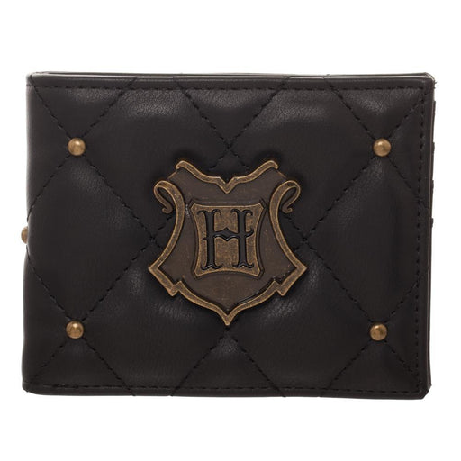 ハリーポッター ウォレット Harry Potter BiFold Wallet - Zacca store
