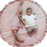 Fun Time Baby Play Mat - Zacca store