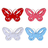 Butterfly LED Lamp - Zacca store