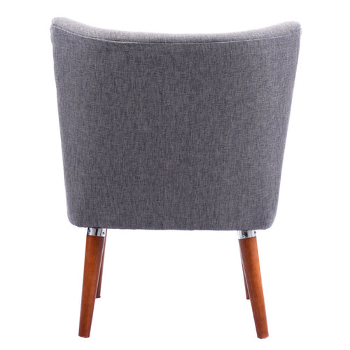 Living Room Leisure Arm Chair Modern - Zacca store