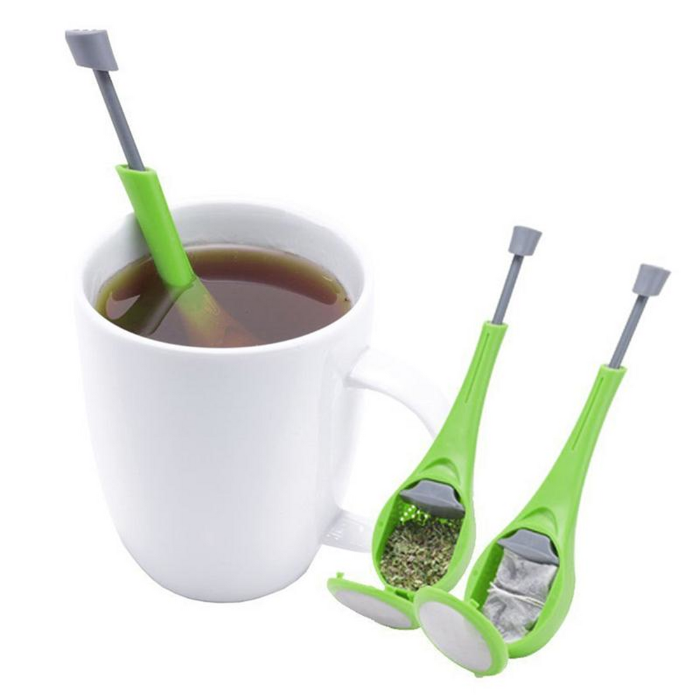 Herb and Tea Infuser - Zacca store