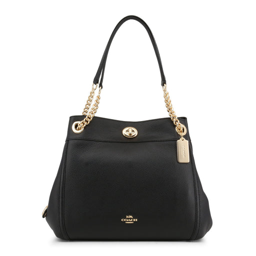 Coach - コーチ ハンドバッグ 36855 - Zacca store