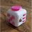 Original Anti Stress Fidget Cube (Shipped From USA) - Zacca store