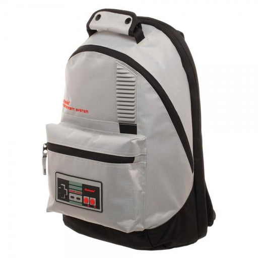 Nintendo Controller Backpack - Zacca store