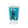 Abbey Road 4 pc. 16 oz. Glass Set