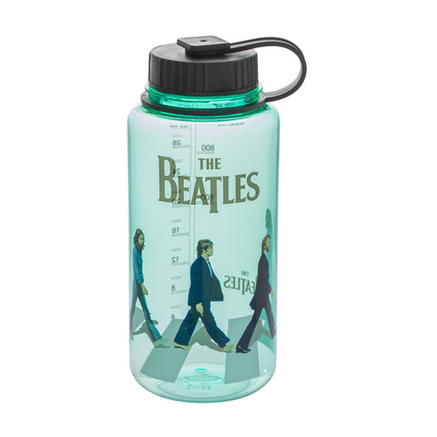 Abbey Road 32 oz. Tritan Water Bottle