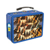 Magical Mystery Tour Tin Tote