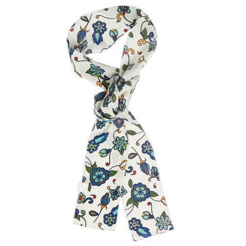 Prudence Scarf