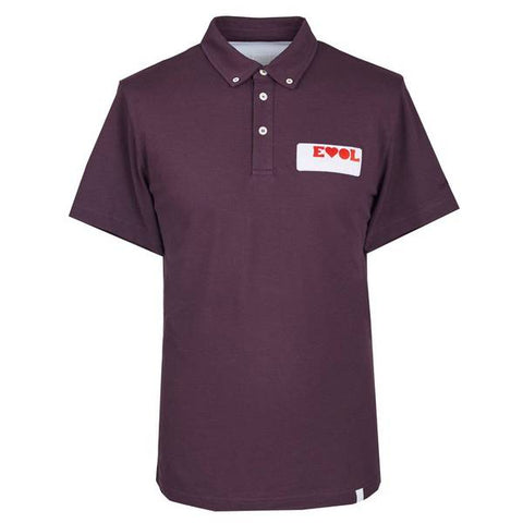 Revolution Polo Shirt
