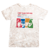 Kanji I Want to Hold Your Hand T-Shirt