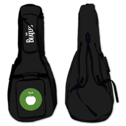 Apple Bass Guitar Gig Bag