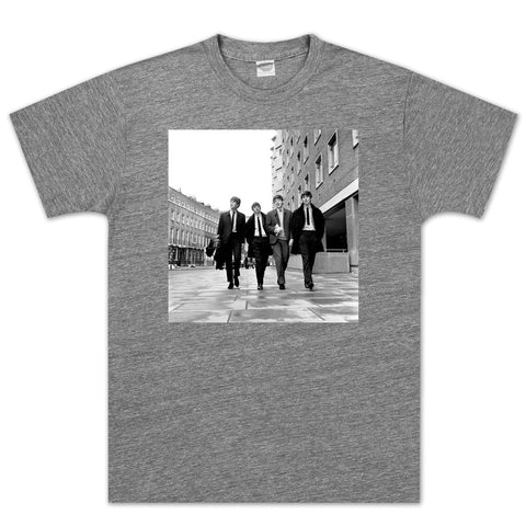The Beatles On Air - Live At The BBC Volume 2 T-Shirt