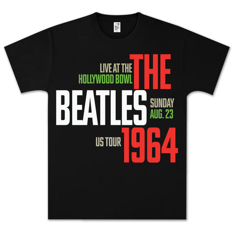 1964 Hollywood T-Shirt