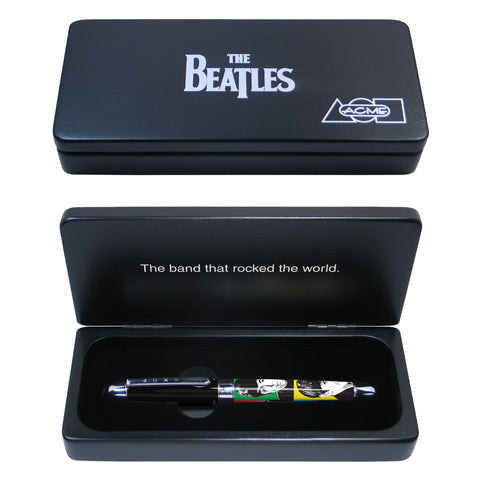1963 Limited Edition Ballpoint Pen