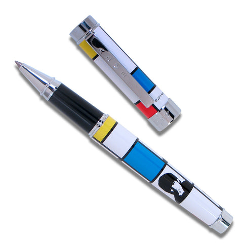 1965 Limited Edition Ballpoint Pen