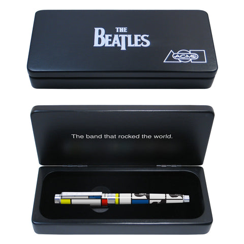 1965 Limited Edition Roller Ball Pen