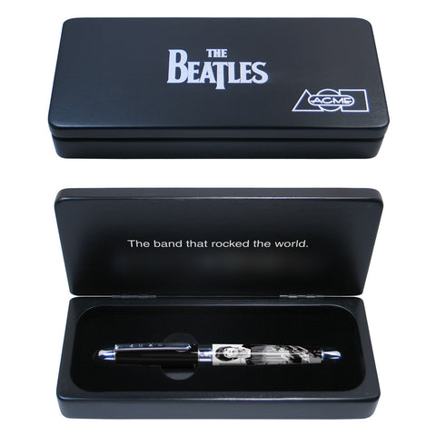 1966 Limited Edition Ballpoint Pen