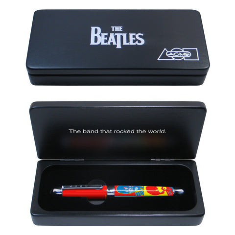 1967 Limited Edition Ballpoint Pen