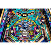Beatlemania Pinball - Gold
