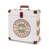 Sgt. Pepper Record Carrier Case