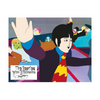 Yellow Submarine Limited Edition Box Set