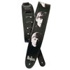 Meet The Beatles Guitar Strap