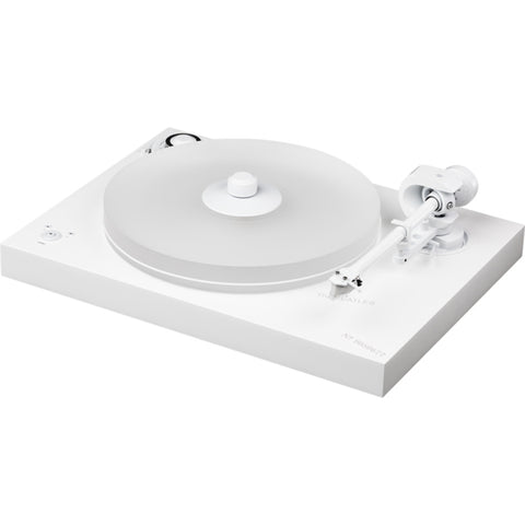 The Beatles (White Album) Turntable