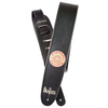 Sgt. Pepper Guitar Strap