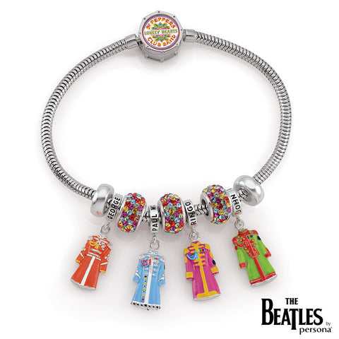 Sgt. Pepper Limited Edition Bracelet
