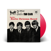 The Christmas Records