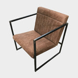 Aviator Arm Chair