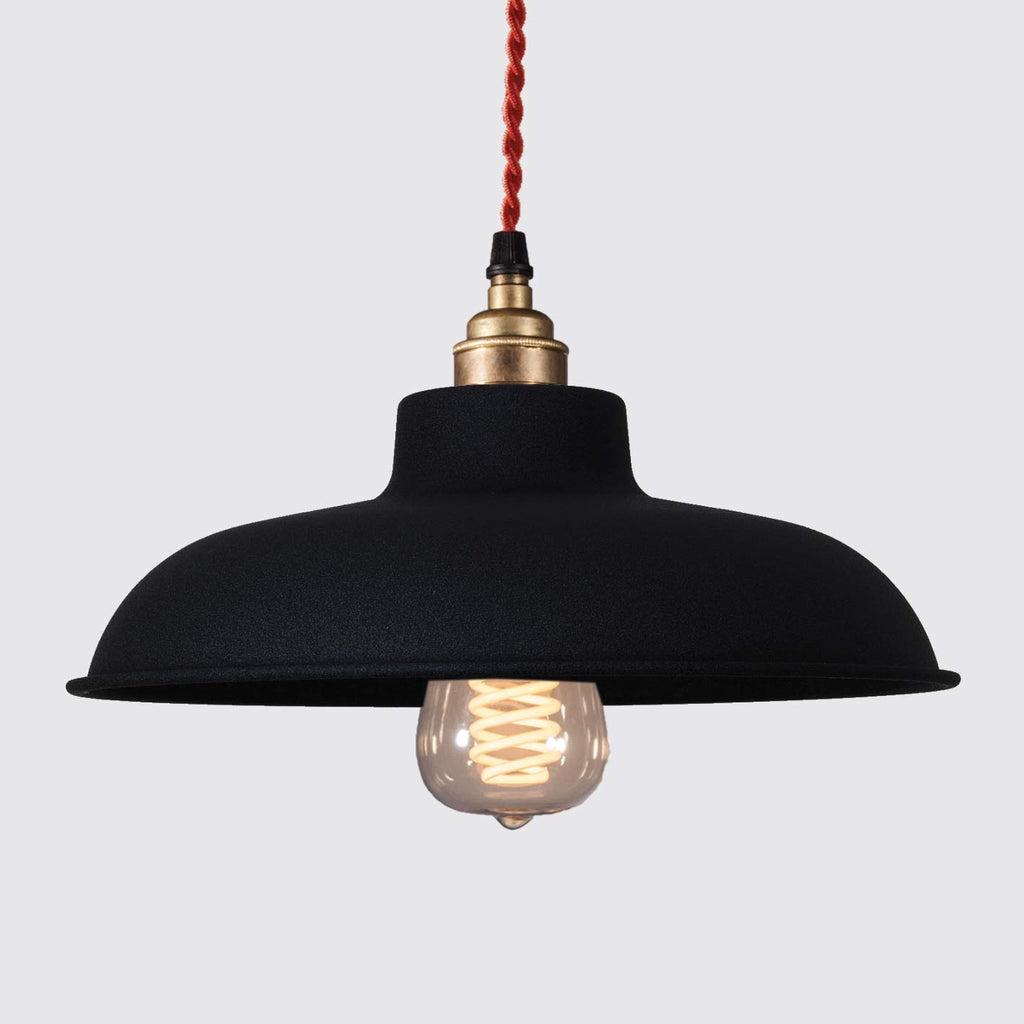 industrial style lighting home restaurant bar square one