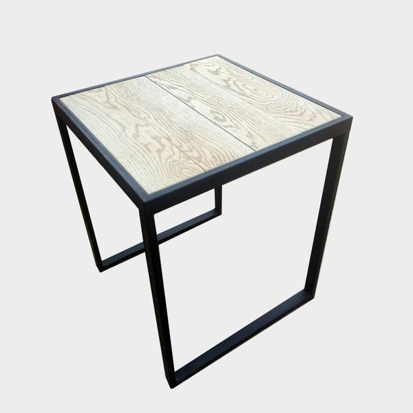Eco Outdoor/Garden Bistro Table