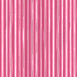 Kimberbell Basic Little Stripe