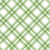 Kimberbell Basic Diagonal Plaid