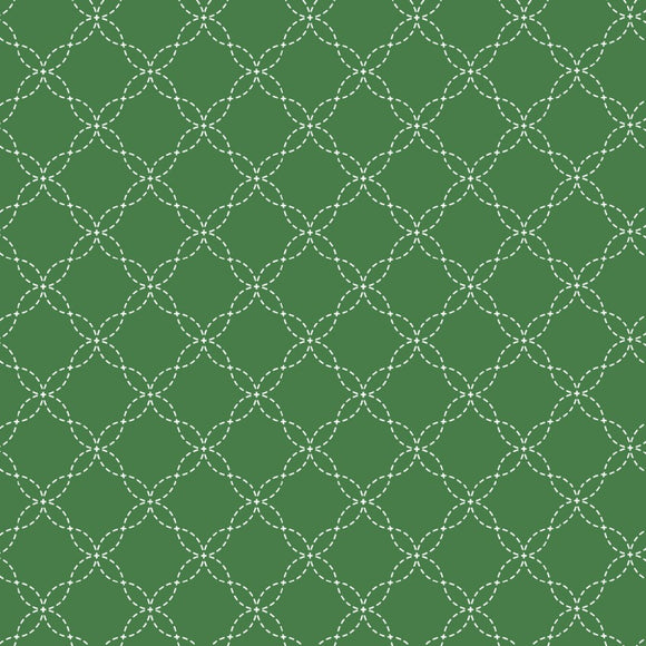 Kimberbell Basic Lattice