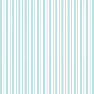 KimberBell Basic Mini Awning Stripe
